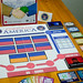 Corporate America Board Game 1