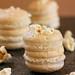 Popcorn and salted caramel macarons IMG_5762 R