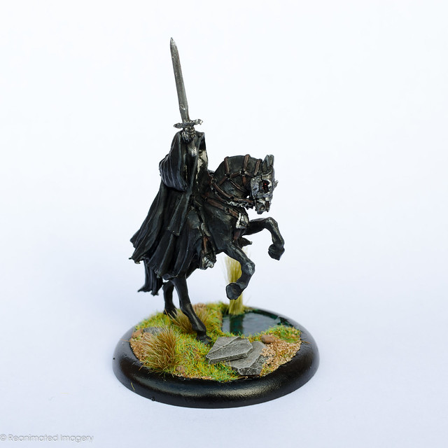 Witch King II