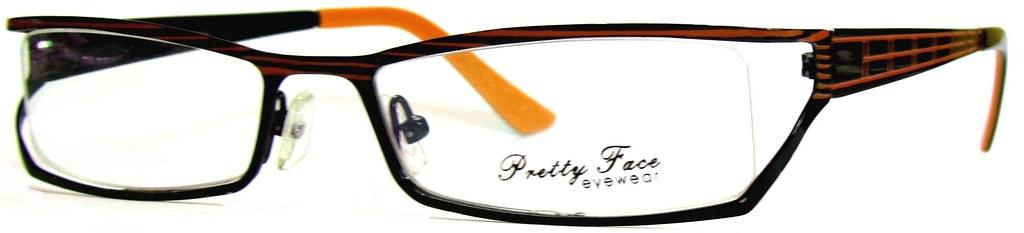 Buy Glasses Online 2017