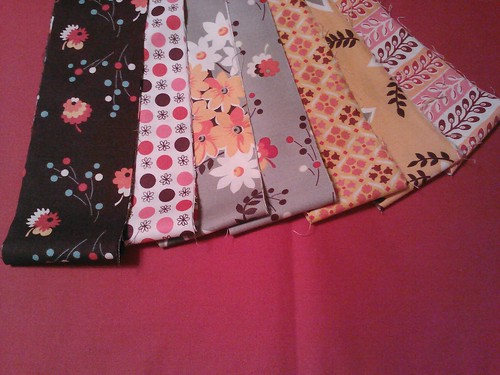 dsdqs3 fabrics | by peachykeenquilts