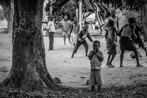 Faces of Zambia | by virtualwayfarer