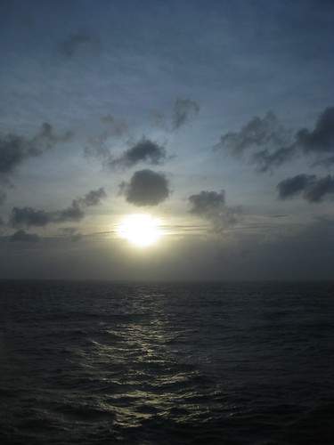 Day 7: 2nd Fun Day At Sea Aboard Carnival Elation Cruise (8-29-12) Photo #25 | by 54StorminWillyGJ54