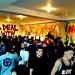 neckface crowd_mfnw 2012