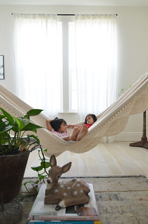 we love hammocks | by rubyellen