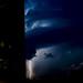 Lightning - 3