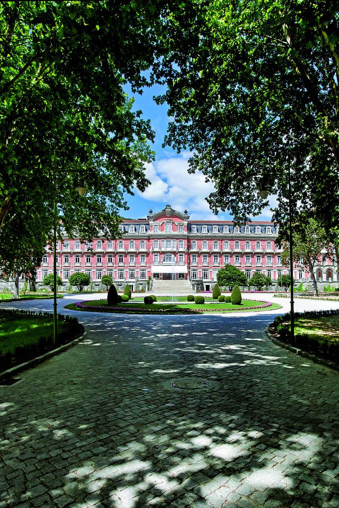 Porto Palace Hotel Thebaloniki Tripadvisor