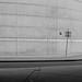 Spencer & Flinders Corner