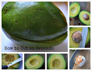 Cover Photo Avocado | by myhalalkitchen3