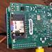 adafruit micro-sd card adapter