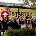 Startup Maryland Stop at UB
