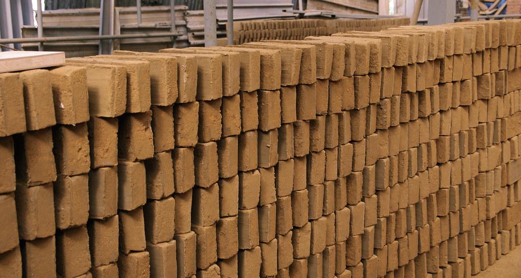 Patatoni mattoni refrattari per forni a legna gigi for Forno a legna in mattoni refrattari