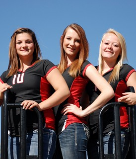 GVB Senior group pics 216 | by hill8788