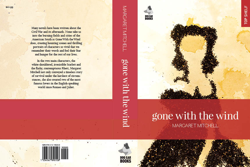 Book Cover Series Books ~ Book cover series anneliese truong gone with the wind
