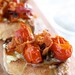 Saint Andre - Bacon and Tomato Crostinis 001