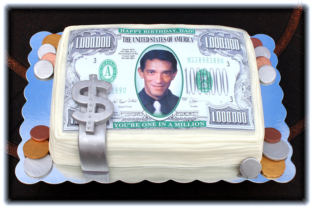 Million Dollar Cake Banana Split Cake One Banana One