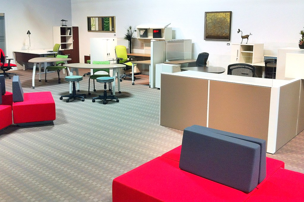 Office Furniture I Sell Office Furniture In Calgary