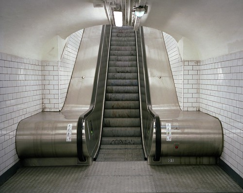 Subway(2) | by Philippe Yong