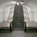 Subway(2)
