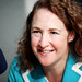 Where We Vote: Elizabeth Esty