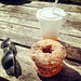 Bring Me More Donuts - Altamont, NY - 2012, Sep.jpeg