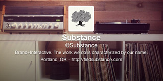 findsubstance.com | by PNCA-CE
