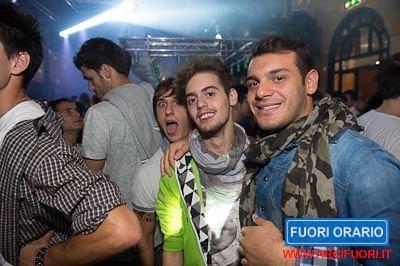 2012_09_14_Inauguraz_2380
