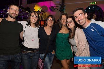 2012_09_14_Inauguraz_2101