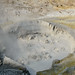 Yellowstone National Park 2012.09.04 - 16.jpg