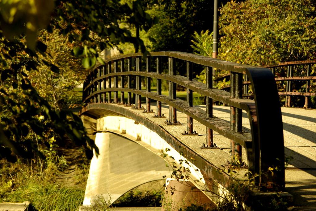 2f6f33d047a72 Chico Puente | Taken in Chicago, IL Love it? Buy it here: ww… | Flickr