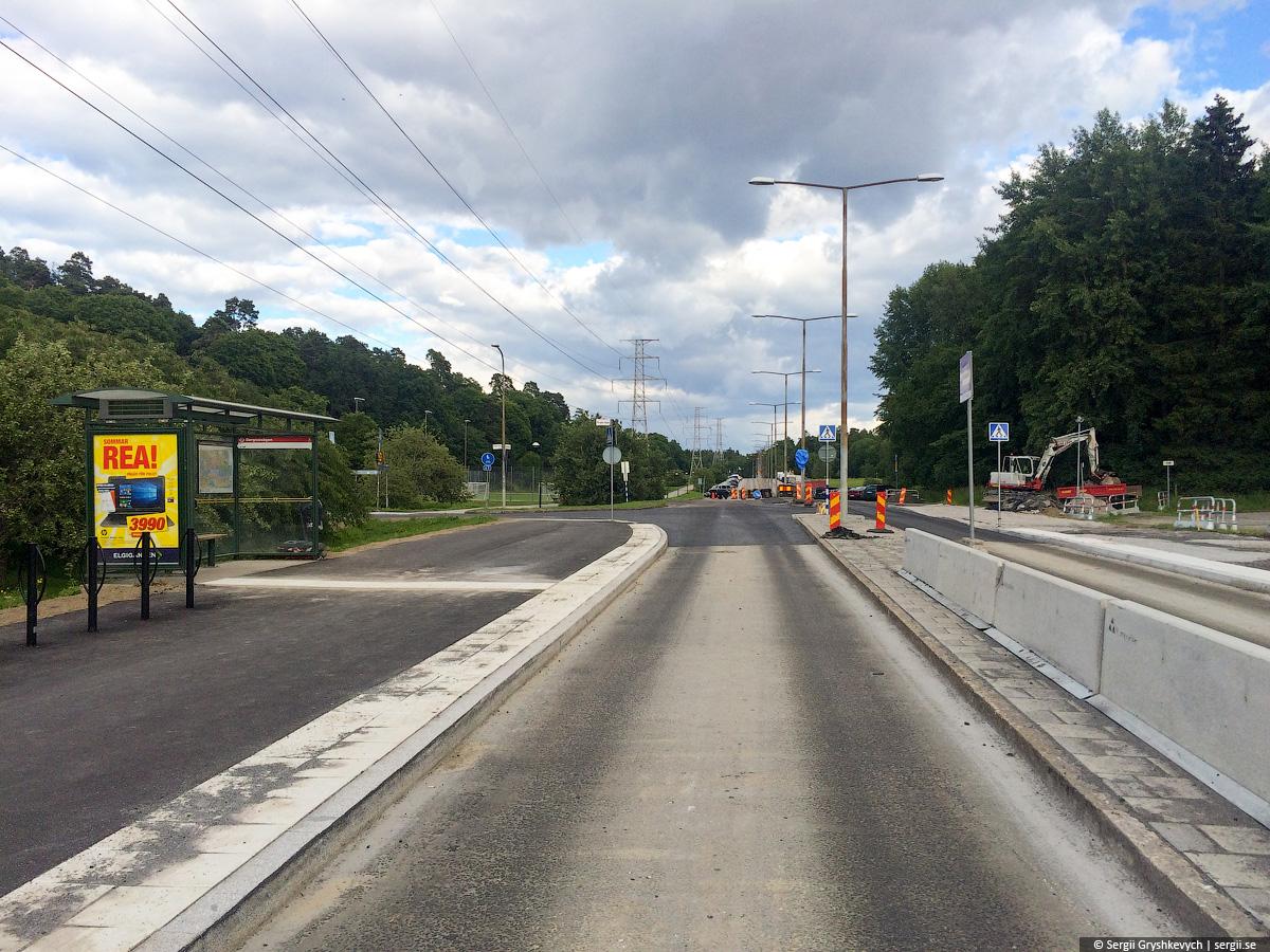 stockholm_misc_5-4