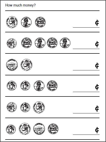 1st grade math problems First grade math worksheets, featuring first grade addition worksheets, subtraction worksheets, printable math practice and other math problems for 1st graders.