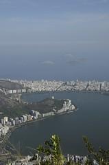 Rio Comprido, Rio de Janeiro