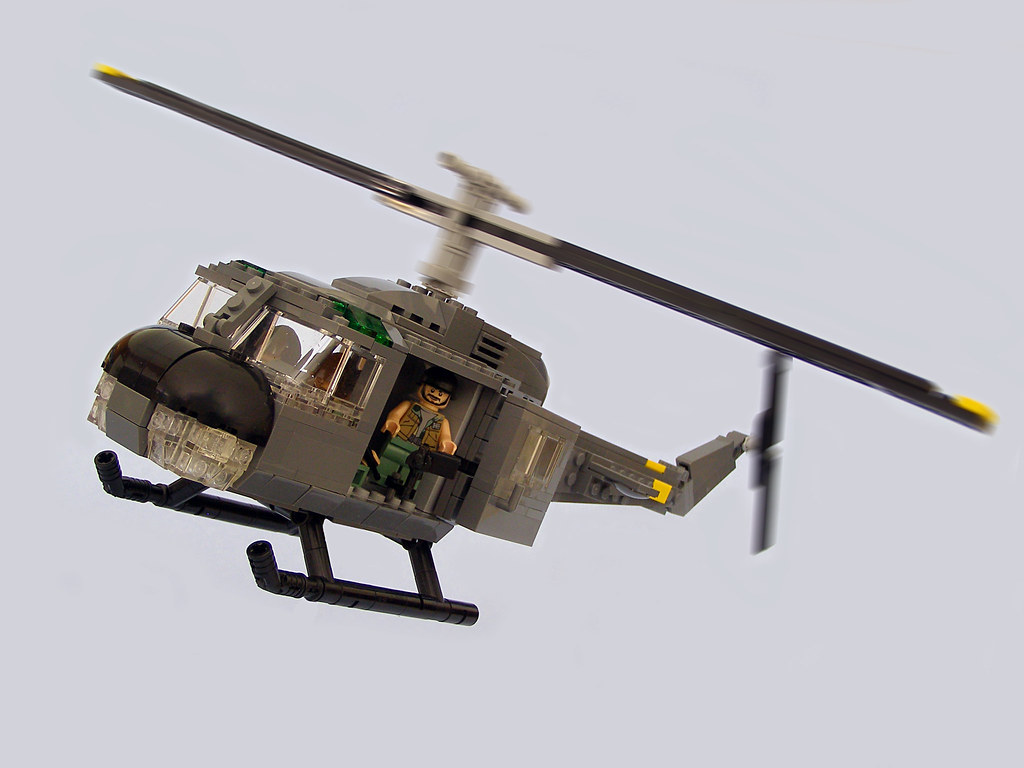 sikorsky model helicopters with 7938352620 on About furthermore 608553 together with 1254 further 274 furthermore 50734 Vtol Warship Pj3.