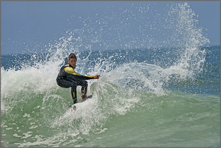 Sports Zone || Surf || Splash | by Jose Antonio Pascoalinho