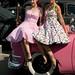 Betty Dolls