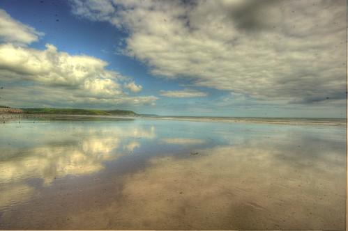 Youghal3 | by CianMcG