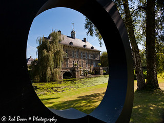 20120909_3614_Kasteel_Wijlre | by Rob_Boon