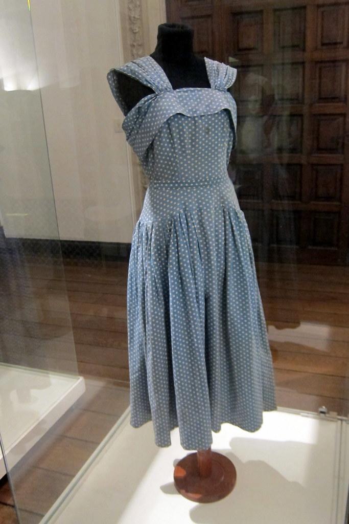 Dresses For Work