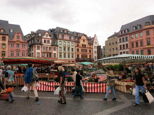 Mainz Germany Flickr Photo Sharing