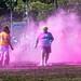 Color Me Rad 5K Run Albany - Altamont, NY - 2012, Sep - 24.jpg