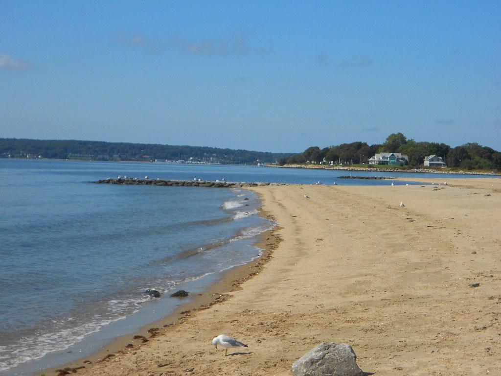 Rhode Island Fe