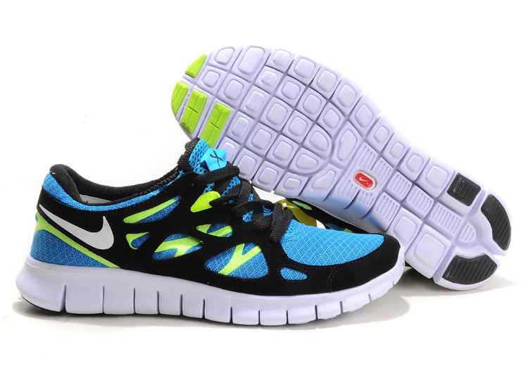 huge selection of official official supplier Nike Free Run 2 - www.airmaxs-pascher.com | Nike Free Run 2 ...