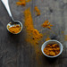 Turmeric Spice by Meeta K. Wolff