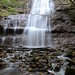 Oct6-ShermanFalls1