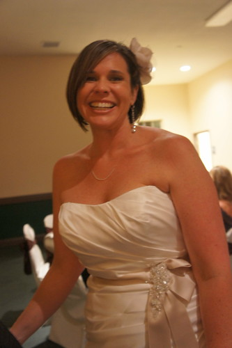 Beautiful Bride On Flickr 26