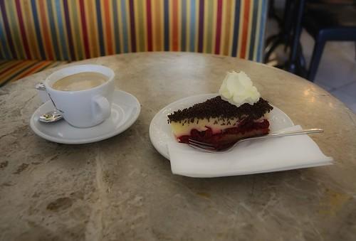 Permalink to Kaffee Und Kuchen K%cb%86ln