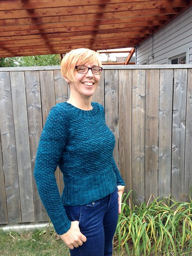 IMG_2221 | by Dr. Steph