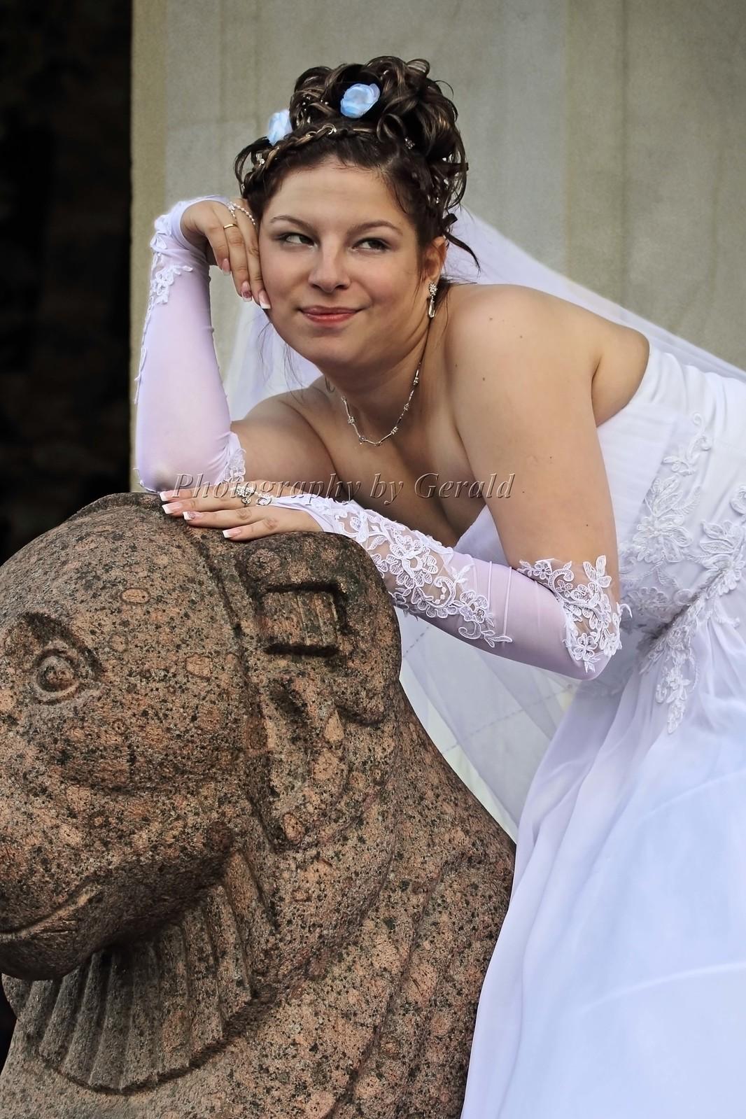 Porn tube russian bride