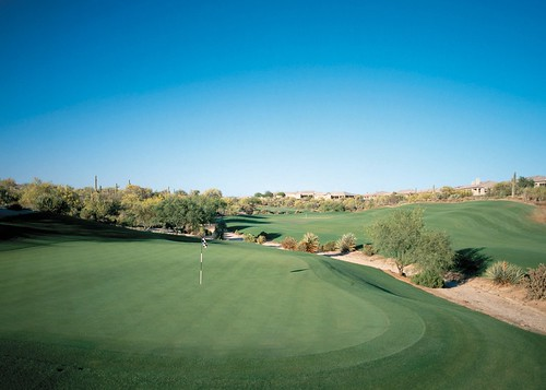 Legend Trail Golf Club These Golf Courses Are Part Of